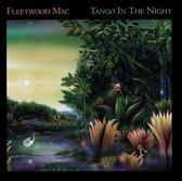 Fleetwood Mac - Tango in the Night EAN 07599254712