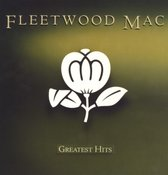 Fleetwood Mac Greatest Hits CD Verzamelalbum EAN 075992580120