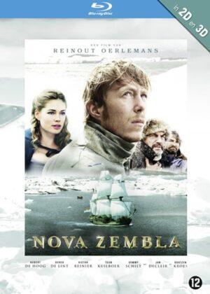 Oorspronkelijke productie Nederland Releasedatum 21 maart 2012 EAN 8719372001103