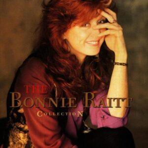 Bonnie Raitt - The Bonnie Raitt Collection EAN 075992624220