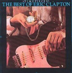 Uitvoering Cd (album), 1 disk, 11 tracks, Speelduur: 45:32 Kwaliteit Stereo | AAD Oorspronkelijke release 1989-07-05 Verpakking JewelCase Releasedatum 05 juli 1989