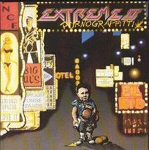 Uitvoering Cd (album), 1 disk, 13 tracks, Speelduur: 64:28 Kwaliteit Stereo | AAD Oorspronkelijke release 1994-05-27 Overige kenmerken Import Verpakking JewelCase Releasedatum 27 mei 1994