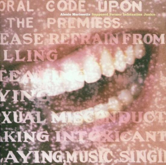 Uitvoering Cd (album), 1 disk, 17 tracks, Speelduur: 71:46 Kwaliteit Stereo Oorspronkelijke release 1998-11-02 Taal Engels Verpakking JewelCase Releasedatum 02 november 1998 EAN 0093624709428