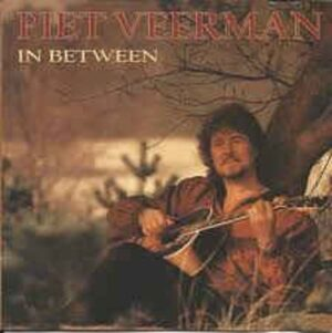 Piet Veerman - In Between EAN 5099747161926