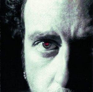 Steve Lukather - Luke EAN 5099748736024
