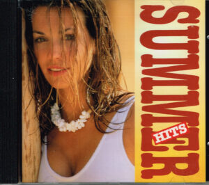 Various - Summer Hits EAN 8713747002771