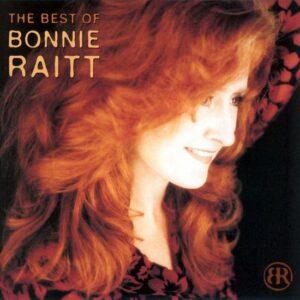 Bonnie Raitt - Best Of Bonnie Raitt EAN 724358211320