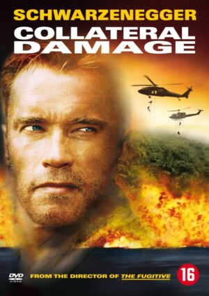 Gegevens EAN 7321931213240 Releasedatum 16 oktober 2002 Distributeur Warner Bros Home Entertainment Kijkwijzer Advies Grof taalgebruik | Geweld Adviesleeftijd Vanaf 16 jaar Cast & Crew Acteur(s) Arnold Schwarzenegger, Elias Koteas, Arnold Schwarzenegger, Francesca Neri, John Leguizamo, John Turturro Regisseur(s) Andrew Davis Specificaties Drager DVD Aantal stuks in verpakking 1 disc Verpakking Tooltip Amaray Speelduur 105:00 minuten Regiocode 2 Taal Engels Overige talen Italiaans | Spaans Ondertiteling Nederlands Beeldkleur Color Beeldformaat 16:9 Audio Dolby digital 5.1 | Dolby digital 5.1 Extra's 2 documentaires | Audio commentaar van Arnold Schwarzenegger (alleen via dvd-rom) | Audio commentaar van regisseur Andrew Davis