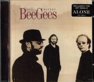 Bee Gees - Still Waters EAN 731453730229