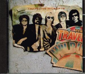 Wilbury - Traveling Wilburys Vol. 1 EAN 075992579629