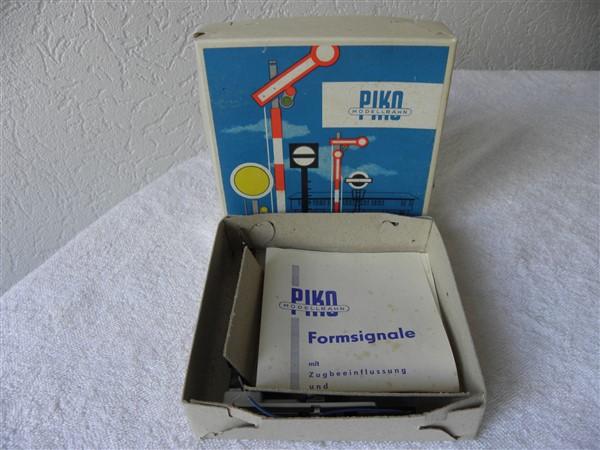 Piko Hauptsignal 5457111/519/00011