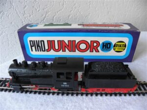 Piko H0 Junior DR 98 002