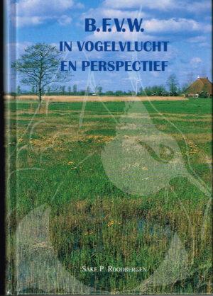In Vogelvlucht En Perspectief EAN 9789090132198